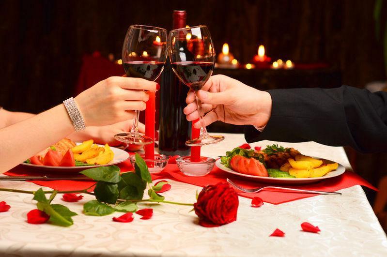 Tips para rentabilizar San Valentín en tu restaurante